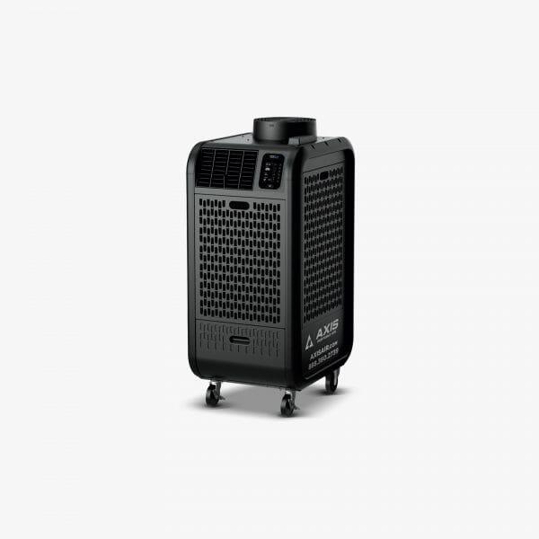 MovinCool Climate Pro D12 AC For Rent