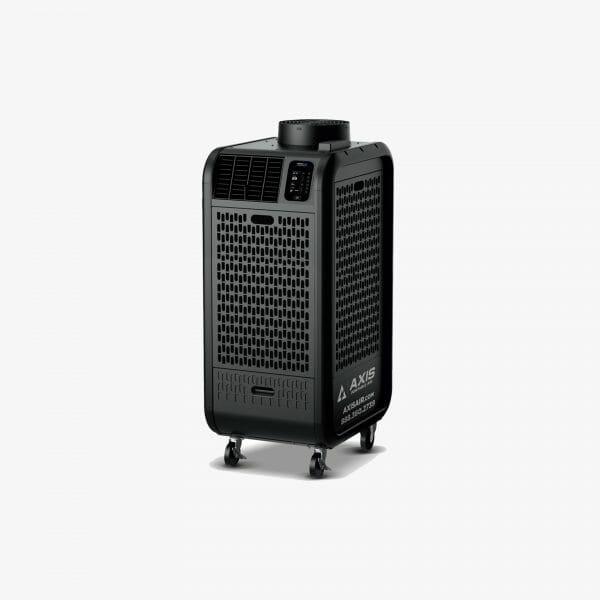 MovinCool Climate Pro D18 AC For Rent
