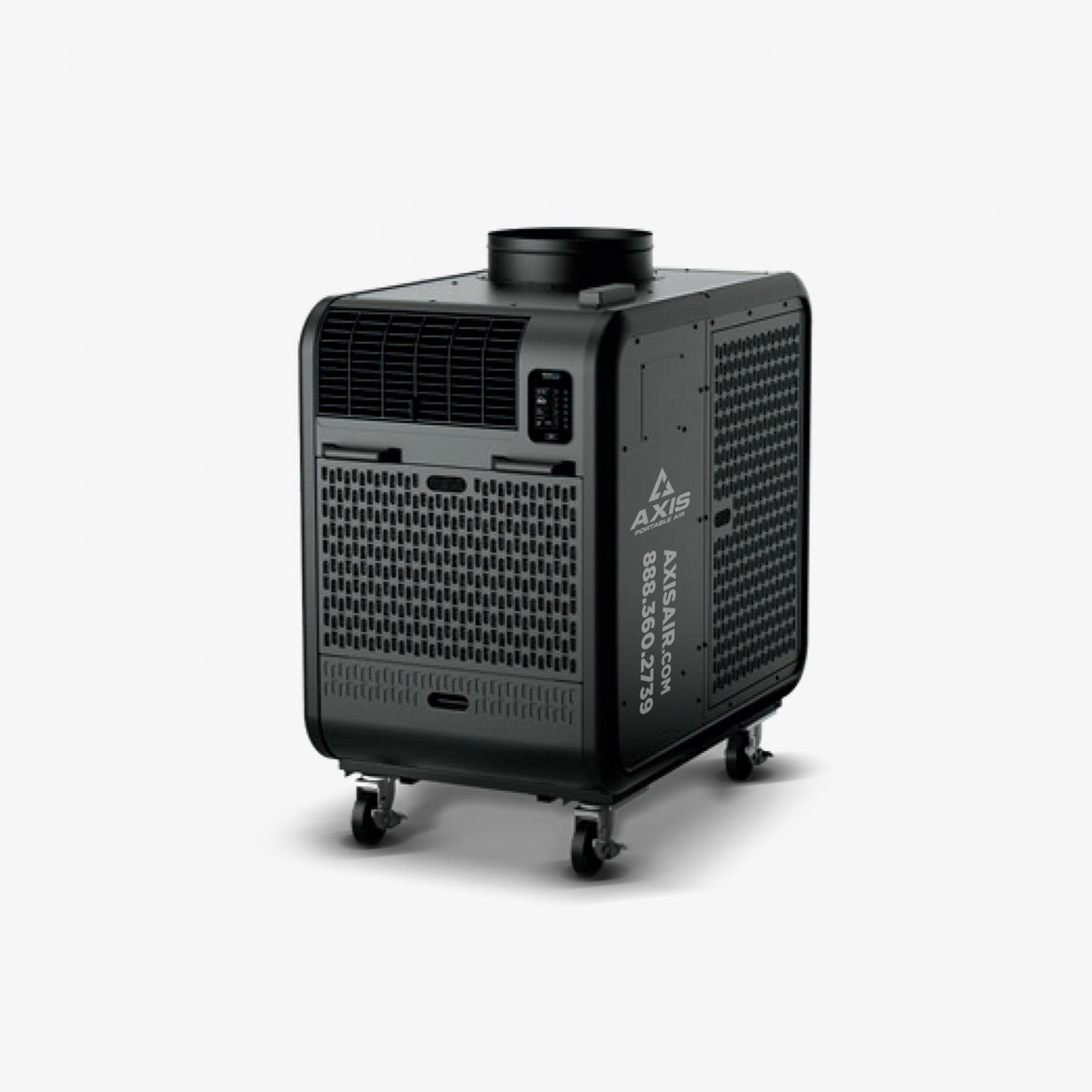 MovinCool Climate Pro K36