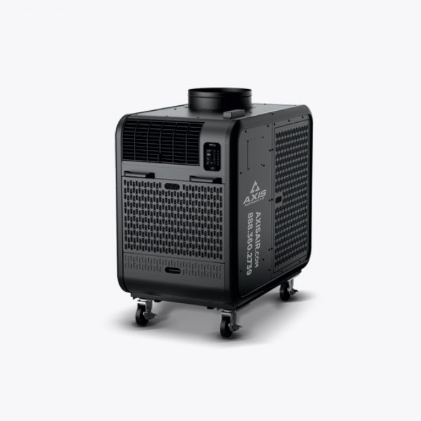 MovinCool Climate Pro K36 AC For Rent