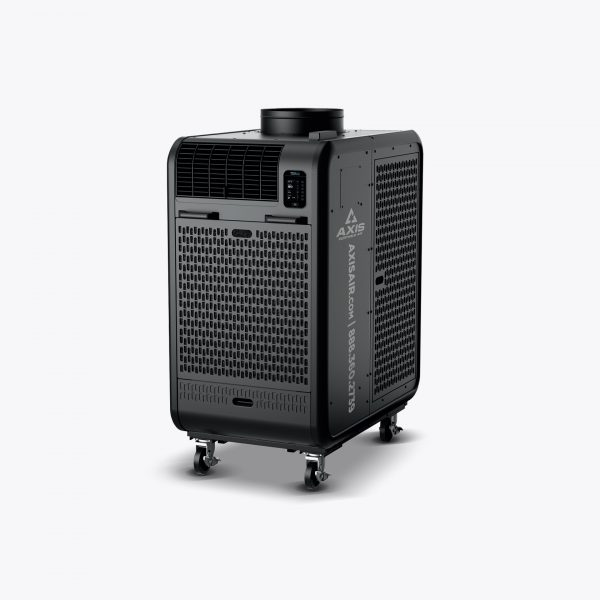 MovinCool Climate Pro K63 Ac For Rent