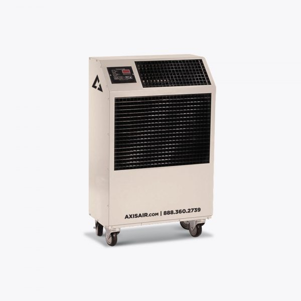 Oceanaire OWC-6012 AC For Rent