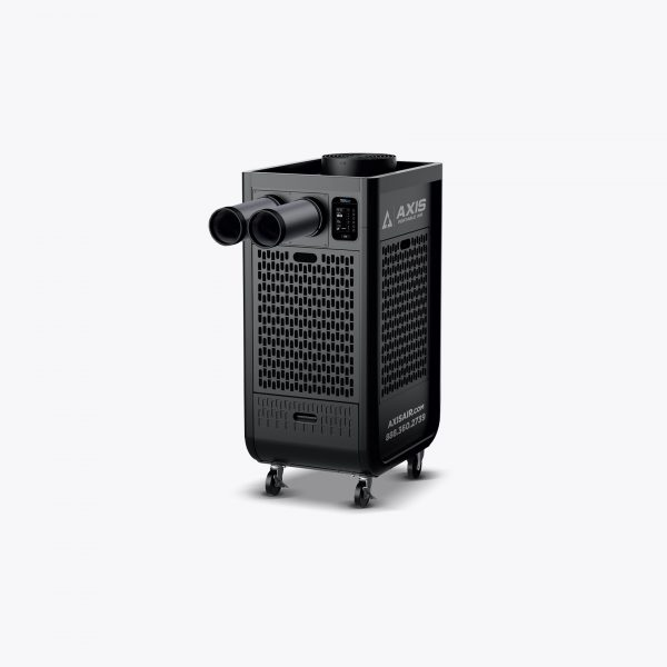 MovinCool Climate Pro X14 AC For Rent