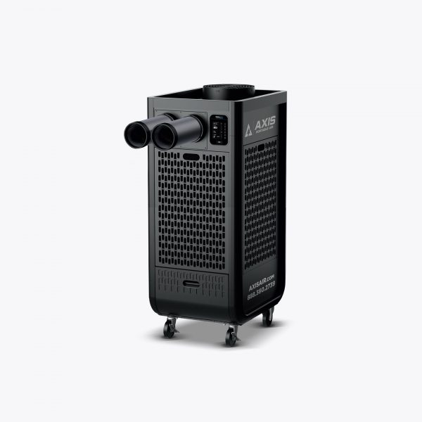 MovinCool Climate Pro X20 AC For Rent