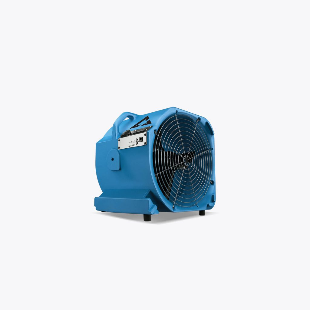 Phoenix AAM Axial Air Mover For Rent