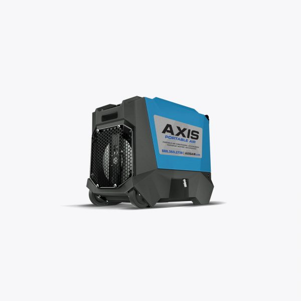 Phoenix Drymax LGR Dehumidifier For Rent