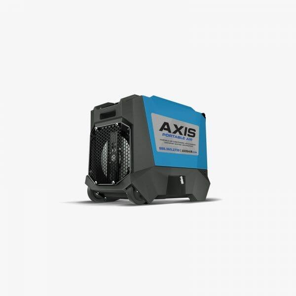 Phoenix Drymax LGR Dehumidifier For Rent