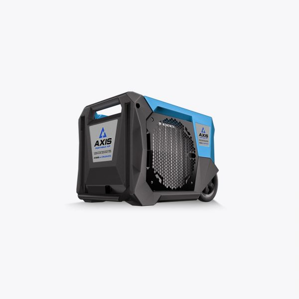 Phoenix Drymax XL LGR Dehumidifier For Rent