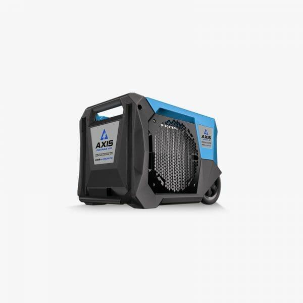 Phoenix Drymax XL LGR Dehumidifier For Rent