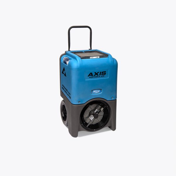 Dri-Eaz LGR 7000XLI Dehumidifier For Rent